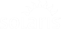 100px-Oracle_Solaris_logo